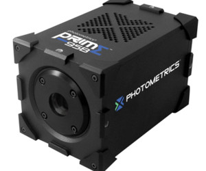 Photometrics prime 95b scmos camera web resolution