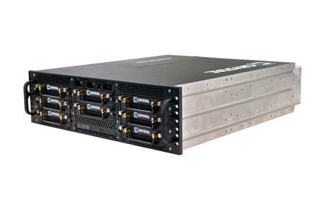 Crystal rs378 3u rugged server jpg
