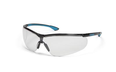 uvex sportstyle safety glasses