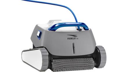 Pentair Prowler 920 Robotic Pool Cleaner