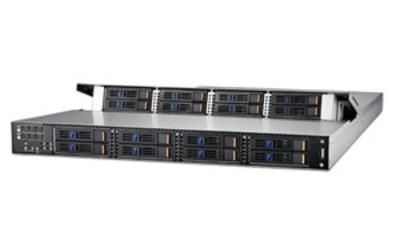 Advantech ASR-3100 storage server