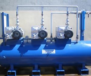 Dynavac central vacuum systems2