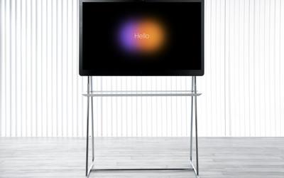 Cisco Spark Board collaboration device