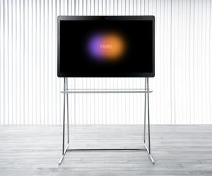 Cisco spark board 3