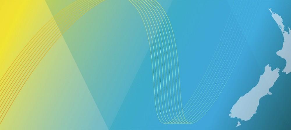 RSM's monthly spectrum update