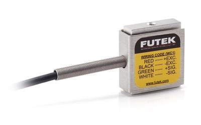 Futek LSB series load cells