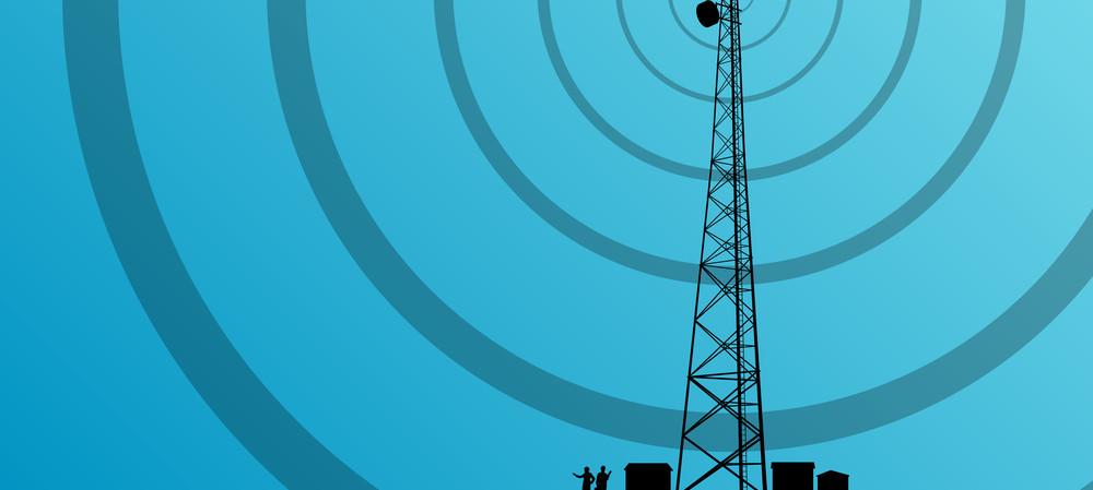 Combating PIM in cellular networks