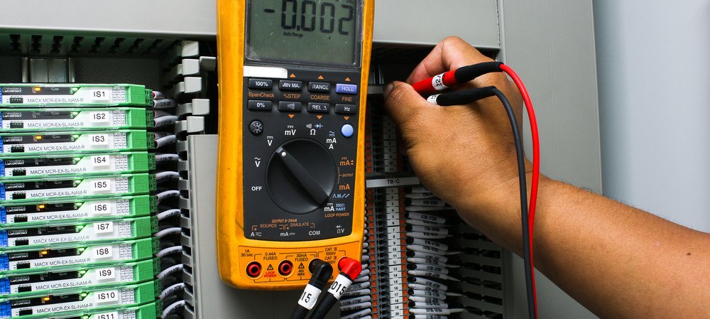 Single-ended and differential voltage measurement: choosing which method to apply — Part 1