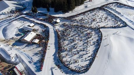 Biathlonstadion antholz 2017 3