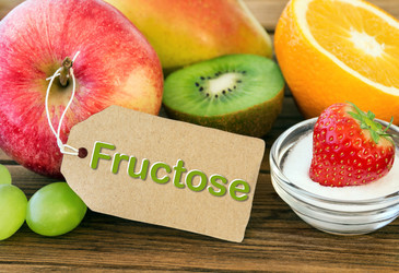Fructose: fact versus fiction