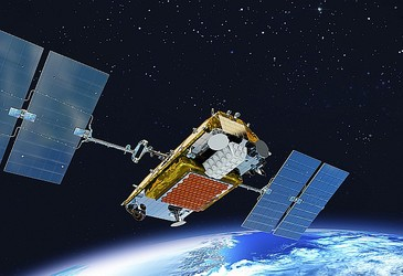 SDR developed for NASA will help track aircraft