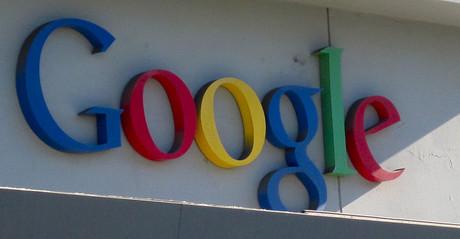 Google discloses Windows GDI bug