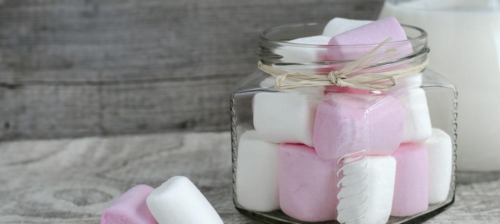 Digital marshmallow test examines impulse control