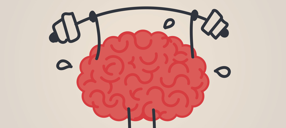 Is your brain training program worth its weight?