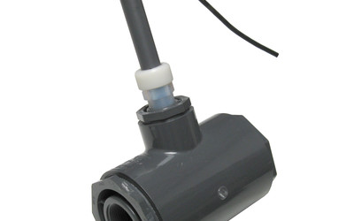 ECD Triton TR6 turbidity sensor