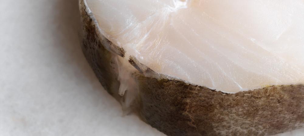 Detecting mercury contamination in fish