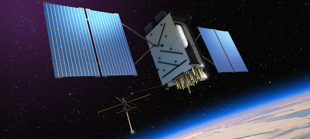 Satellite signal research to boost positioning