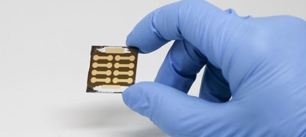 Low-temperature manufacturing for low-cost solar cells