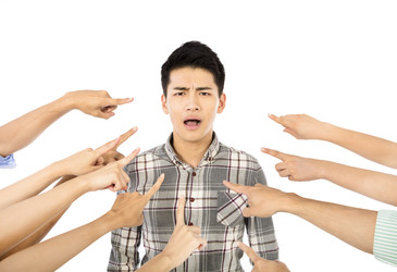 Beating bullying in the workplace