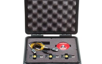 Futek QLA383 Portable Calibration Kit