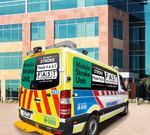 Mobilestrokeunit   ambulance image  281 29