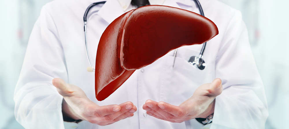 Predicting risk of liver fibrosis