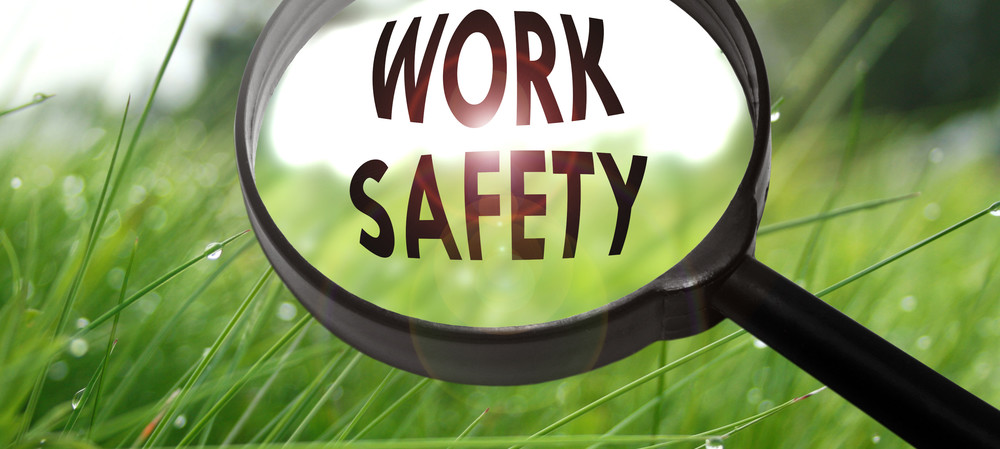 Three ways to keep remote workers safe across multisite businesses