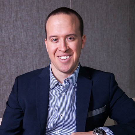 Philip livingston  founder and managing director  redback technologies headshot ii