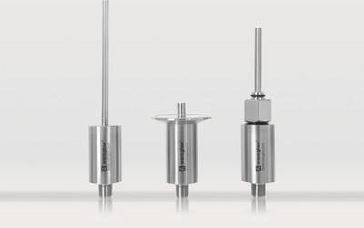 Wenglor weFlux² fluid sensors