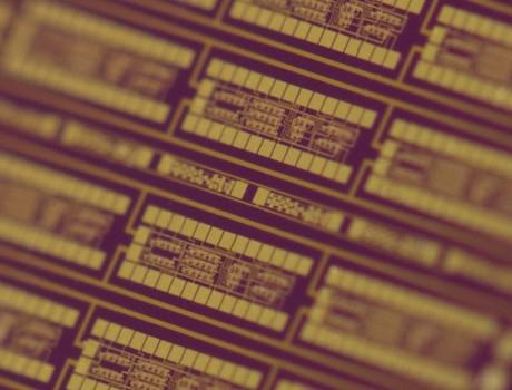 Mikroprozessor 2 jpg