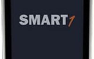 Wavelink COBS SMART1 Spectralink DECT platform handsets