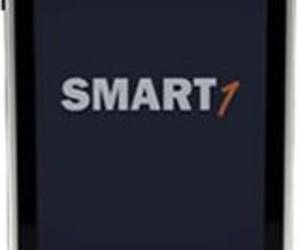 Smart1 phone