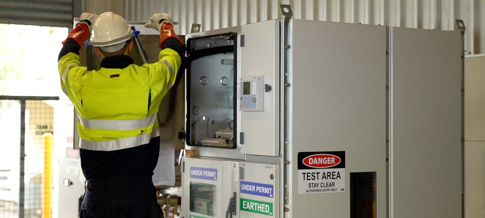 Australian innovation improves electrical safety