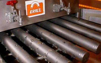Eriez Xtreme RE7 Tube Circuit