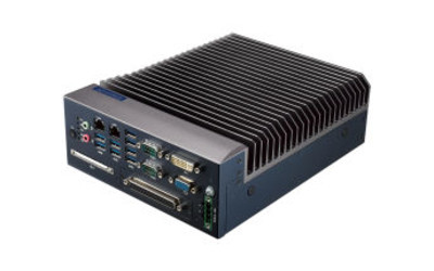 Advantech range of intelligent systems