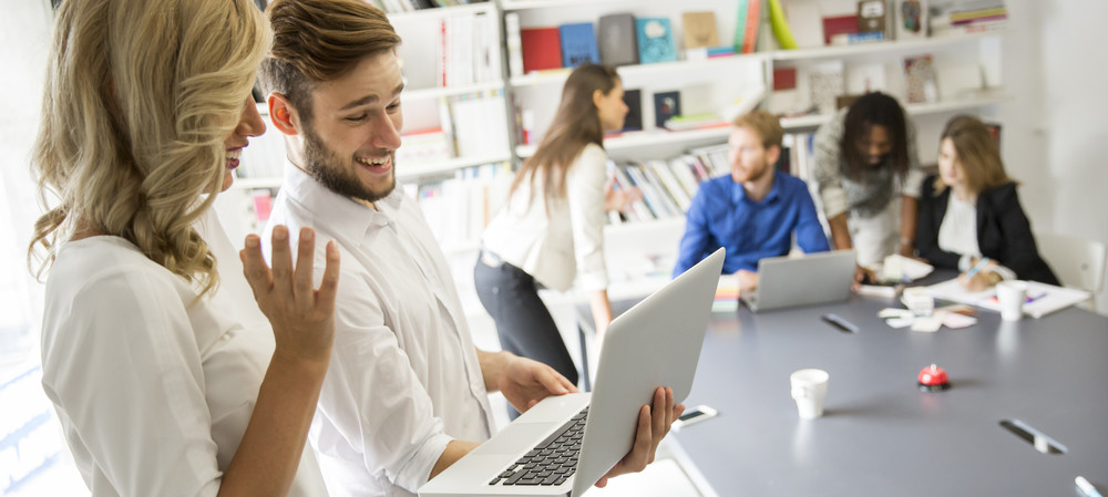 The importance of workplace autonomy for wellbeing
