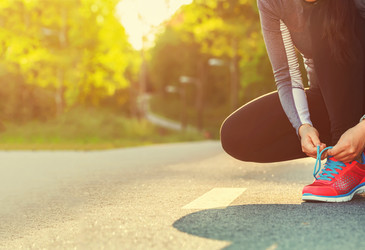 Exercise could help fight infections