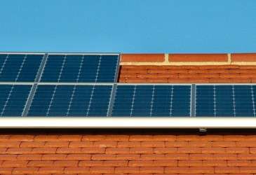 Stick to electrical work when installing solar PV