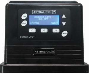 Astralpool viron connect lite