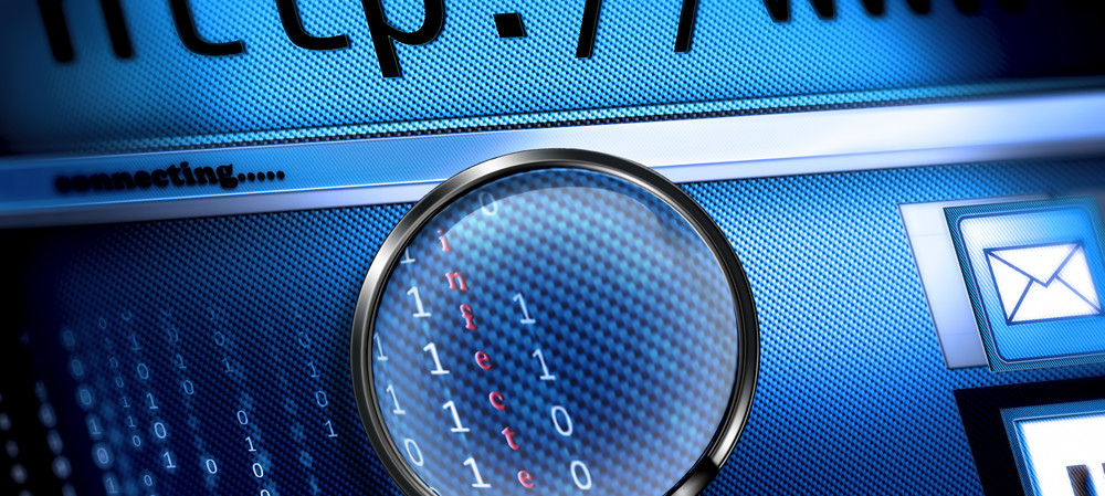 Ransomware attack: 7 ways you can protect yourself