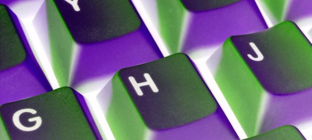 Micron 21 throws down DDoS challenge