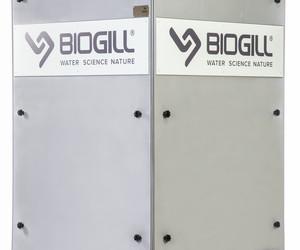 Biogill 25