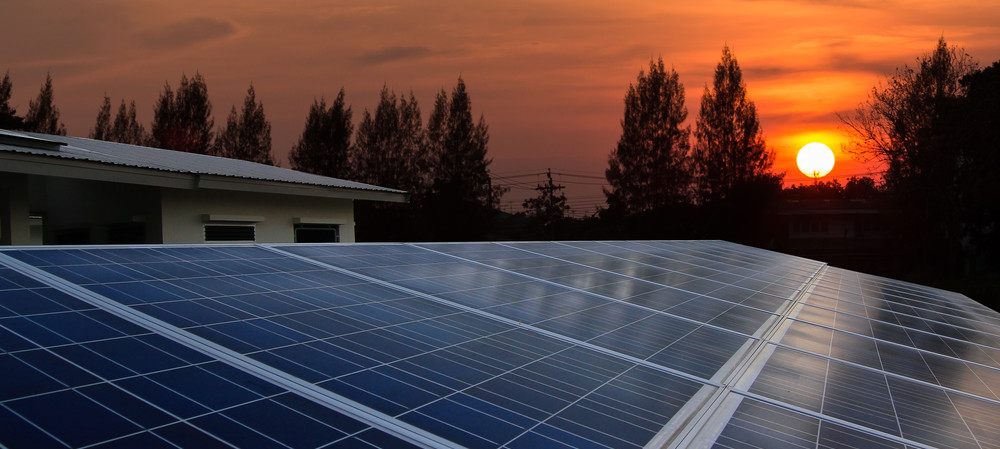 Battery storage — installation guidance for contractors