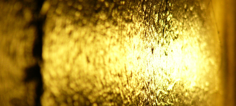 Gold standard in mineral analysis