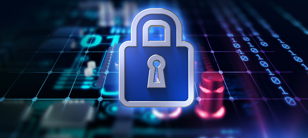 Qld Cyber Security Unit getting results