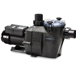 Theraflo s series high res rb