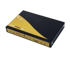 Product datamax4g