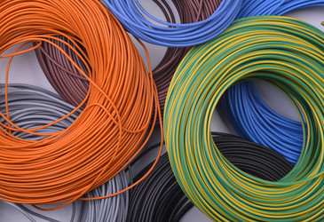 New wiring rules are coming — are you ready?