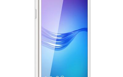 Huawei Y5 2017 smartphone