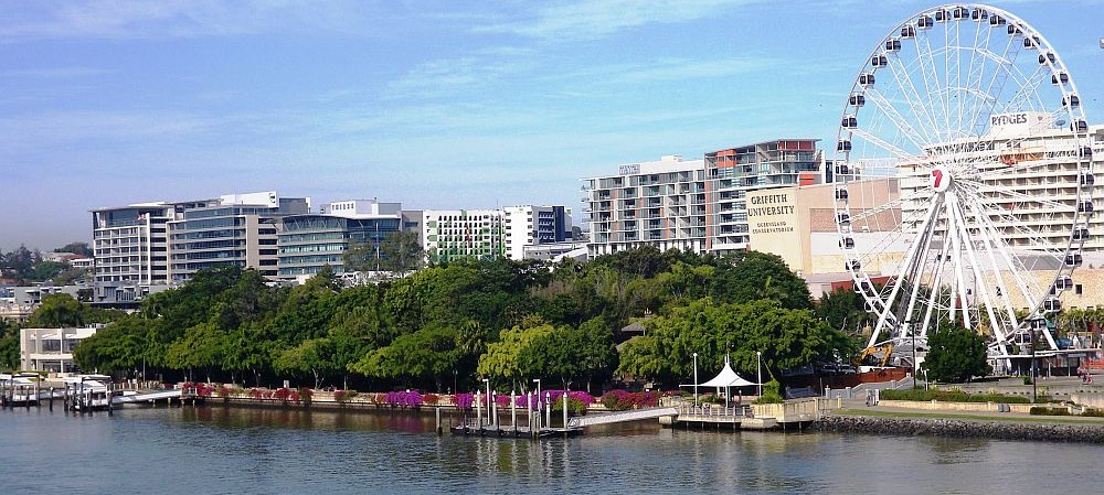 Industry leaders to gather in Brisbane